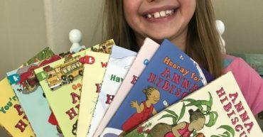 Chloe-books