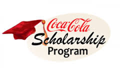 Coca-Cola-Scholars-Program-Scholarships