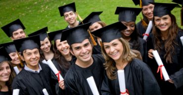 College-Scholarships-for-High-School-Seniors
