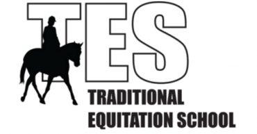 Traditional Equitation School [S]