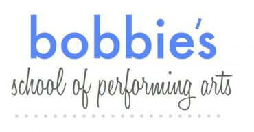 Bobbie's School of Performing Arts [S]