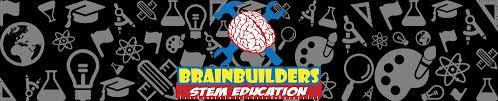 brain builders