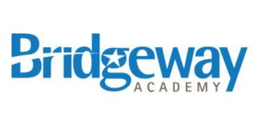 Bridgeway Academy [P]