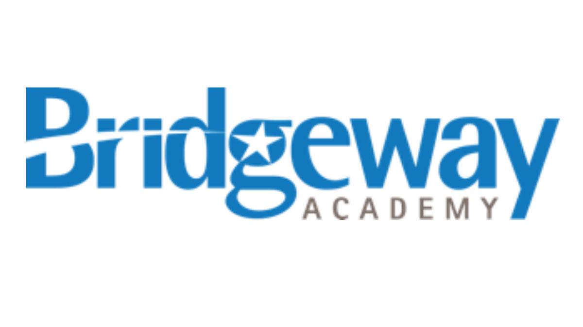 bridgeway 2