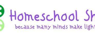 homeschoolshare2