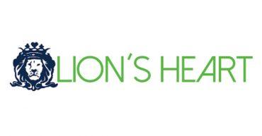 Lion's Heart [S]