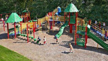 playground-pg-img-01