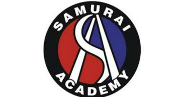 Samurai Academy [S]