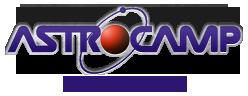 top-logo-california