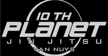 10th Planet Jiu Jitsu Van Nuys [S]