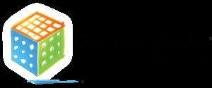 6B-DC-LA-Logo-H-e1498154650312