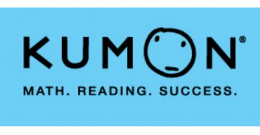 Kumon Math and Reading Center of Burbank-West [S]