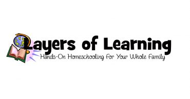 Layers of Learning [P]
