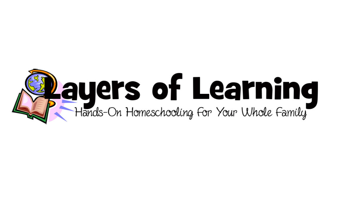 Layers of Learning 2