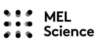 MEL Science [P]