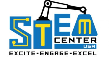 STEM Center USA [S]