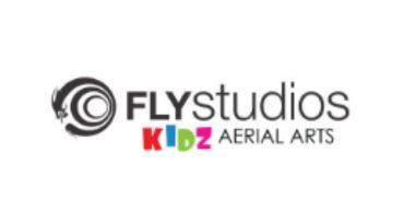 Fly Studios Kidz Aerial Arts [S]