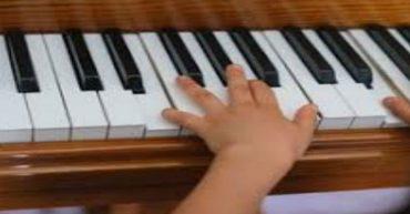 Jensen Piano Services [S]