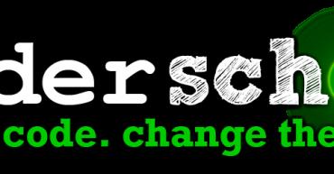 Coder School
