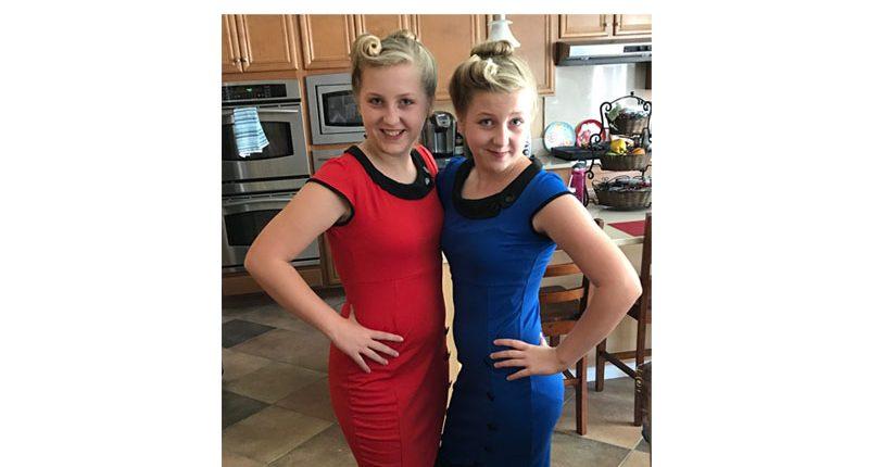 Hemsley Twins1