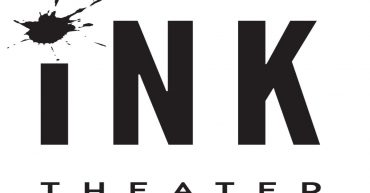 INK Theater [S]