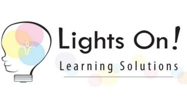 Lights On Learning Solutions [S]
