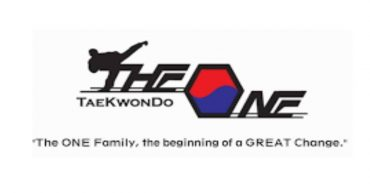 The ONE TaeKwonDo Inc. [S]