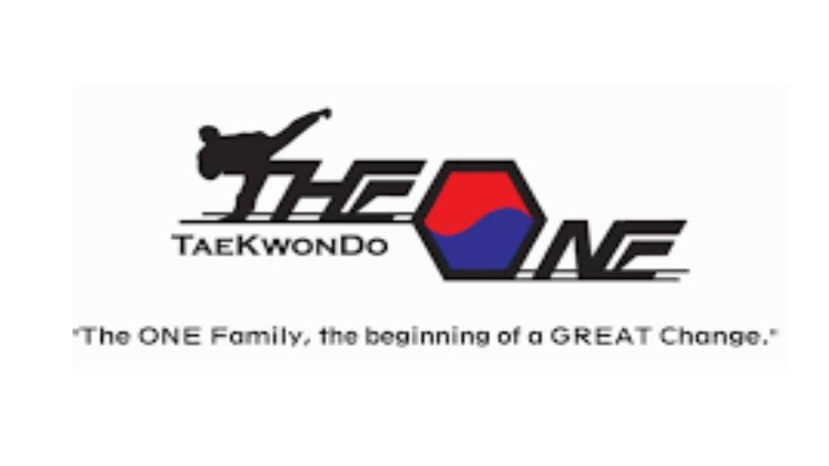The ONE TaeKwonDo [S]