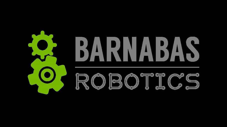 BarnabasRobotics-Logo-03_Logo+Text-Horiz
