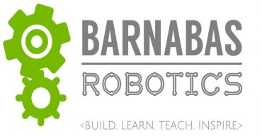 Barnabas Robotics, Inc. [S]