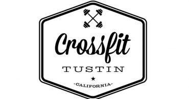 Crossfit Tustin [S]