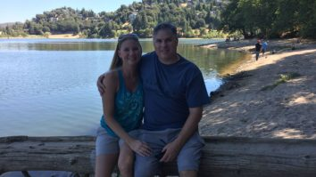 Kendra Featured Image