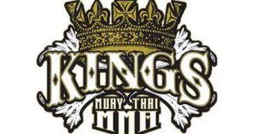 Kings MMA Anaheim [S]