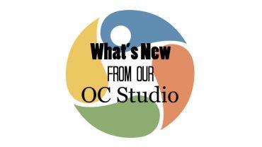OC Studio News1
