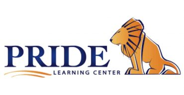 PRIDE Learning Center [P]