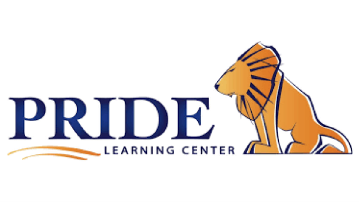 Pride Learning