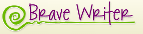 Screen-Shot-2018-01-07-at-5.43.38-PM