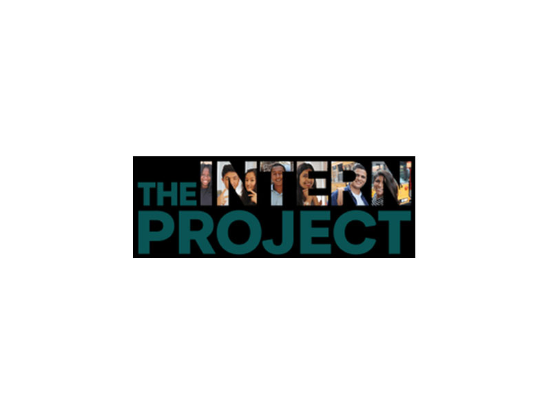 The Intern Project