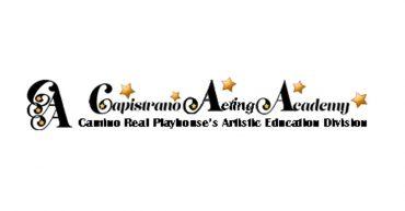 Capistrano Acting Academy [S]