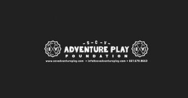 SCV Adventure Play Foundation [S]