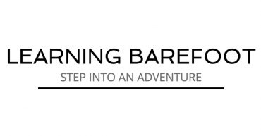 Learning Barefoot [S]