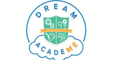 Dream AcadeME [S]