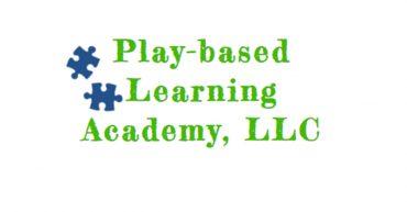 Play-based Learning Academy, LLC [S]