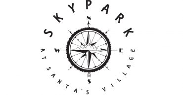 SkyPark at Santa's Village [S]