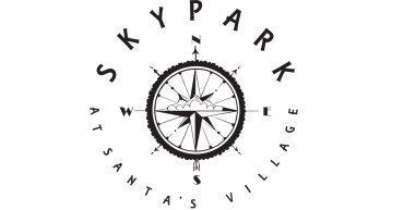 SkyPark at Santa's Village [S]