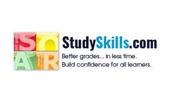 SOAR Learning, Inc. [P]