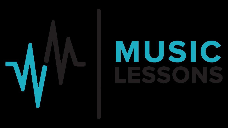 wm music