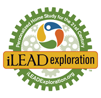 iLEAD Exploration Charter School