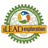 iLEAD Exploration Charter School