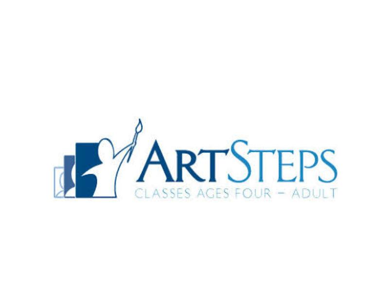 Art Steps